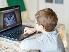 """Empresa lança software que """"descobre se seu filho é gay"""""""