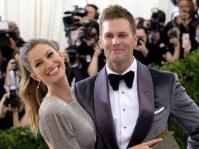 Gisele Bündchen e Tom Brady vendem apartamento por R$ 53 mi