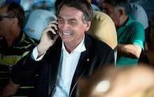 Provável vice de Jair Bolsonaro defendeu mandados coletivos no Rio