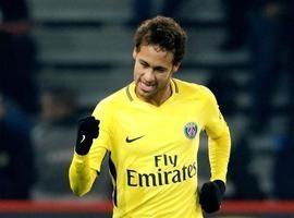 Jornal afirma que Neymar deve frustrar Real e seguir no PSG