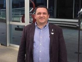Juiz Federal absolve ex-prefeito Delano Parente em processo
