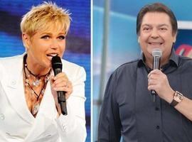 Saiba quanto ganham os apresentadores da Globo, SBT e Record
