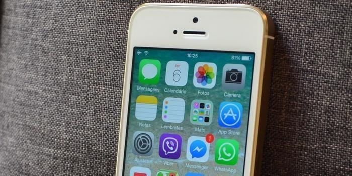 Custando R$ 629, iphone 5s lideran ranking de celulares usados