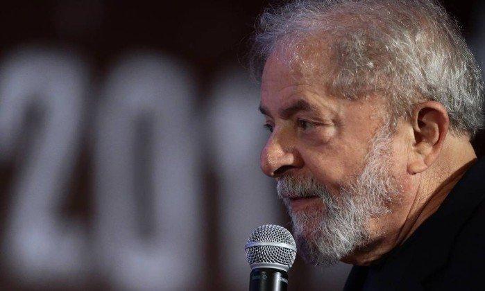 (Crédito: Jorge William/Agência O Globo)
