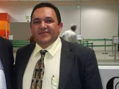 Ex-prefeito Delano Parente pede suspeição de Desembargador