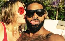 Khloe Kardashian impôs  condição para se casar com Tristan Thompson
