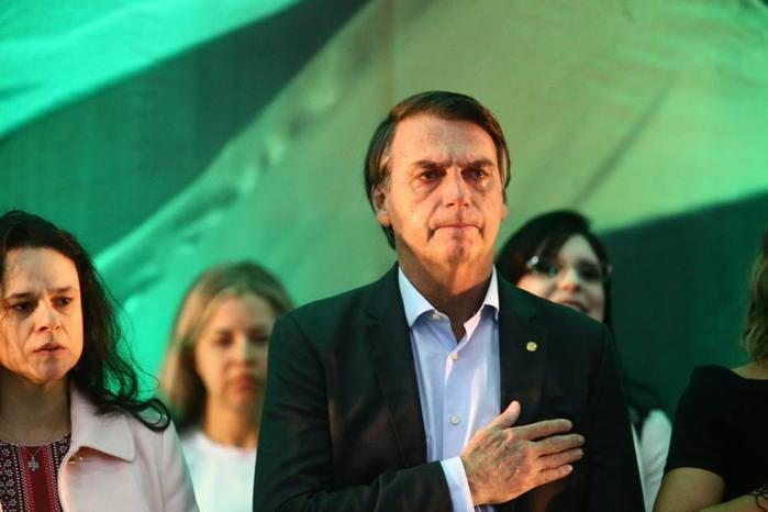 (Crédito: Fábio Motta/ Estadão)