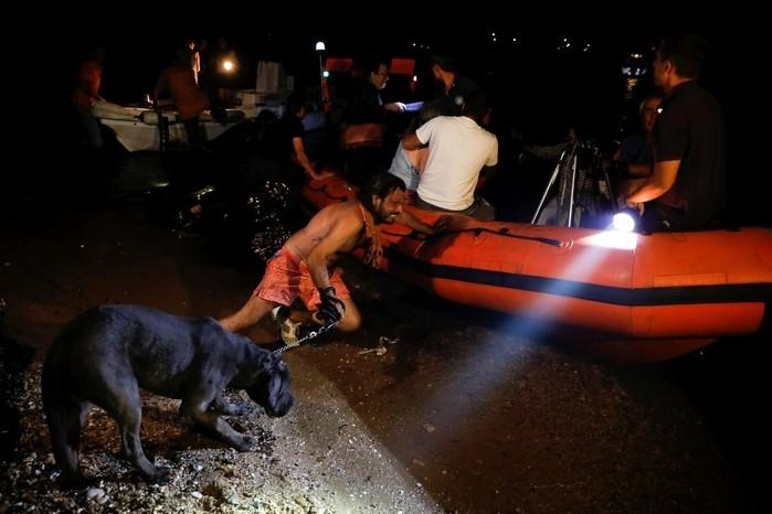 (Crédito: Reuters)