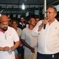 STTR do município de União promove 9ª Feira da Agricultura Familiar