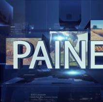 Reveja o Programa Painel do dia 28 de julho; confira!