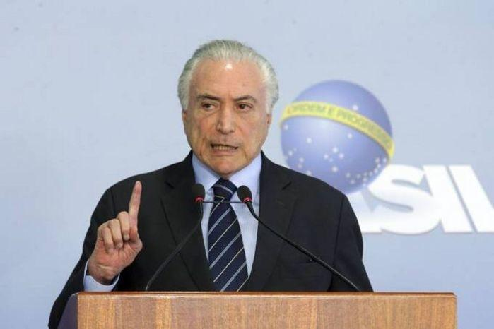 (Crédito: Antonio Cruz/Agência Brasil)
