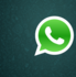 WhatsApp permite chamadas de grupo com áudio e vídeo; saiba!
