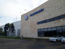Volkswagen supera Fiat e vira vice-líder de vendas de carro no país