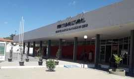 Inauguração da reforma e modernização do Centro Cultural