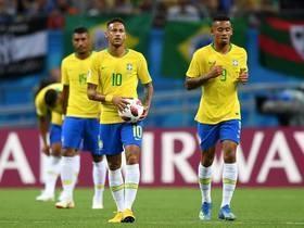 A eliminação do Brasil em Cordel
