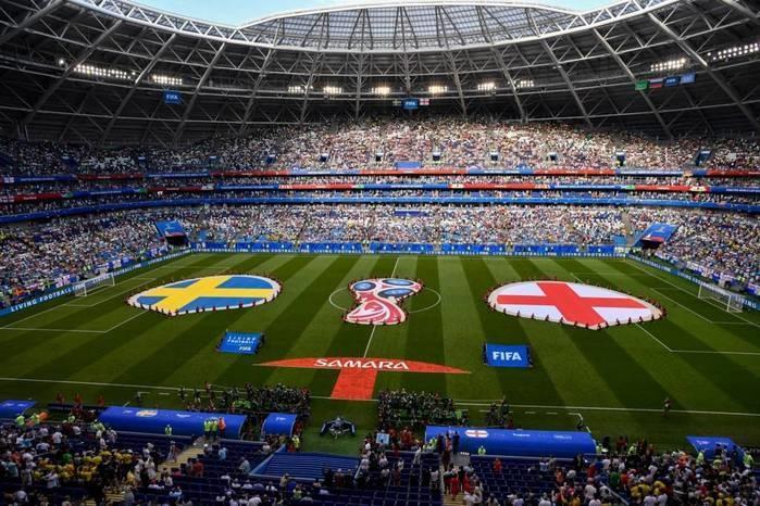(Crédito: Alexander Nemenov/AFP)