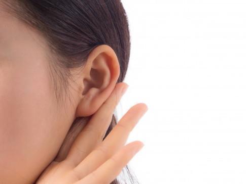 Molde permite acabar com orelhas de abano nos primeiros dias