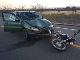 FT e PRF prendem motorista embriagado  que atropelou e matou jovem