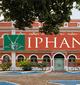 IPHAN retifica concurso público com salários de até R$ 5 mil