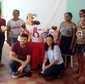 Programa Criança Feliz segue suas atividades de inclusão