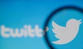 Twitter divulga medidas para evitar fake news nas eleições 2018