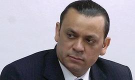 Ausências de Frank Aguiar irritam Dr. Pessoa