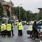 Tiroteio após festa deixa 10 feridos em Manchester, na Inglaterra