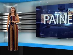 Reveja o programa Painel do dia 11 de agosto