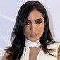Após ser acusada de estrelismo em show, Anitta rebate contratante