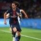 PSG ameaça deixar Rabiot sem jogar por um ano, diz jornal francês