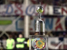 Final da Libertadores de 2019 será realizada em Santiago, no Chile