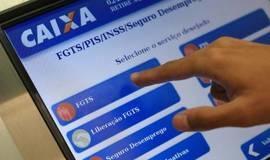 FGTS pagará R$ 6,23 bilhões a trabalhadores; depósito até dia 31!