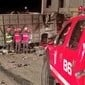 Acidente com ônibus deixa 20 mortos e 18 feridos no Equador