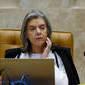Carmén Lúcia ficou 'comovida' após reunião sobre Lula, diz advogada