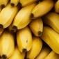 Homem é forçado a comer 48 bananas para expelir corrente de ouro