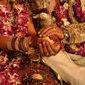 Mulher descobre que marido não sabe matemática e cancela casamento