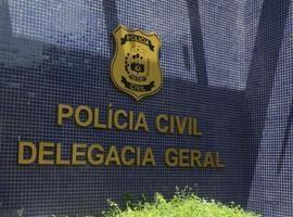 Nucepe divulga resultado da redação do concurso da Polícia Civil