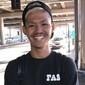 Daiju Sasaki é primeiro passo para parceria com bilionário; saiba