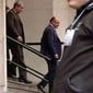 Geraldo Alckmin depõe em inquérito que é investigado por caixa 2
