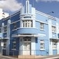 Prefeitura de Patos (PB) anuncia concurso público com 298 vagas