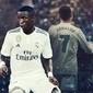 Real pega o Atlético de Madrid na Supercopa da Europa nesta quarta