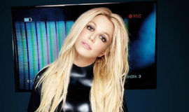 Britney Spears é condenada a pagar R$ 388 mil a seu ex-marido