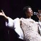 Aretha Franklin, rainha do Soul morre aos 76 anos nos EUA