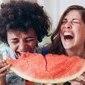 Especialista choca: Dieta não é sinônimo de perda de peso