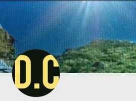 DiCoivaras: 1º Canal de entretenimento, educação, cultura e esporte