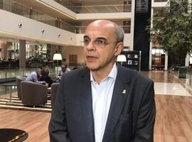 Presidente do Flamengo fica indignado com convocação de Paquetá