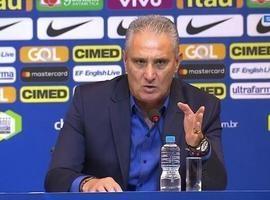 Tite anuncia primeira lista de convocados pós-Copa; saiba quem são