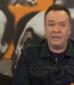 Jornalista Felipeh Campos revela câncer e chora em programa