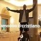 """CR7 canta clássico de rock português em """"batizado"""" na Juventus"""