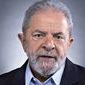 Julgamento do registro de Lula pelo TSE poderá ficar para setembro